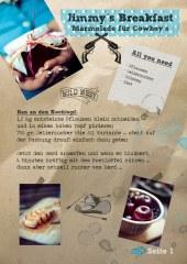 jimmy marmelade My Diary Rezept seite 1-web