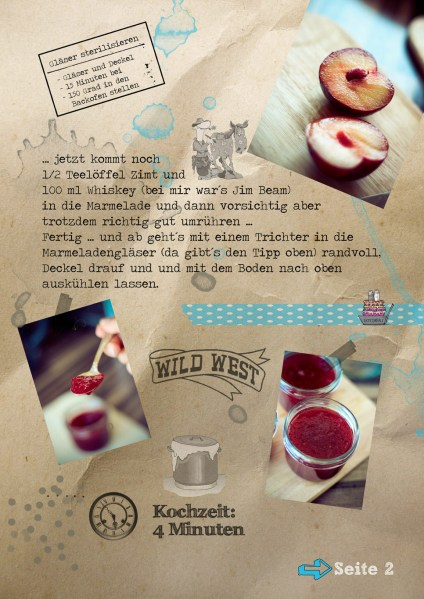 jimmy marmelade My Diary Rezept seite 2-web