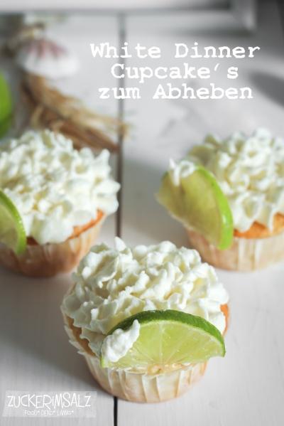 white-dinner-cupcake-web (1)