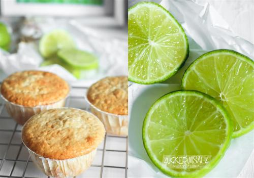 white-dinner-cupcake-web (5)