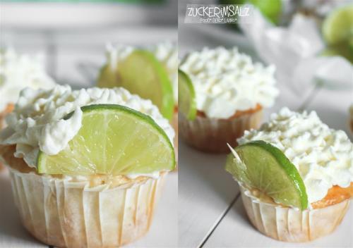 white-dinner-cupcake-web (7)