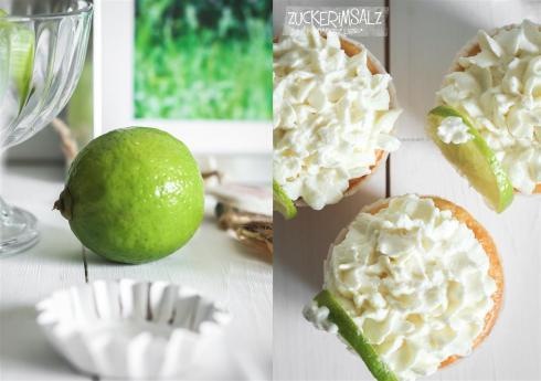 white-dinner-cupcake-web (8)