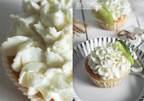 white-dinner-cupcake-web (9)