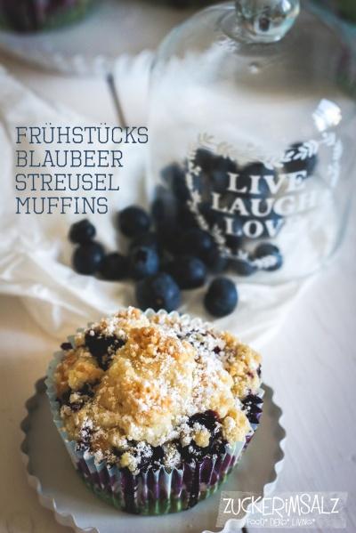 1-blaubeer-streusel-muffin- - Kopie