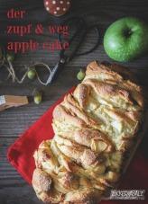 1-zupf-und-weg-apple-cake-web