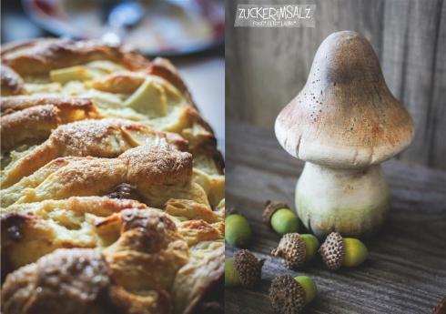 10-zupf-und-weg-apple-cake (Mittel)