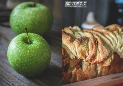 11-zupf-und-weg-apple-cake (Mittel)