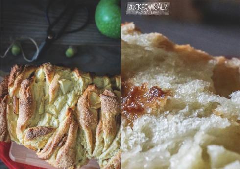 12-zupf-und-weg-apple-cake (Mittel)
