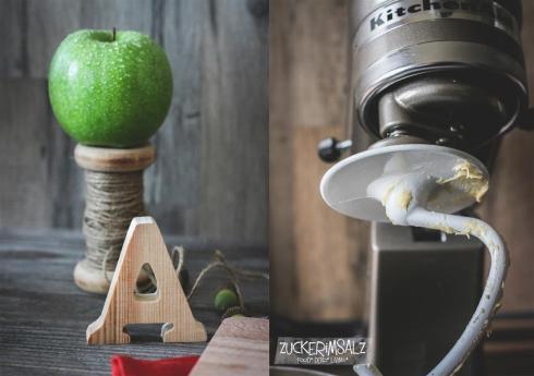2-zupf-und-weg-apple-cake (Mittel)