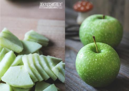 4-zupf-und-weg-apple-cake (Mittel)