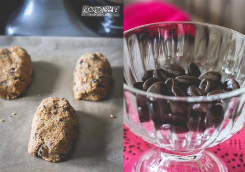 4b-coffee-time-cantuccini (Mittel)