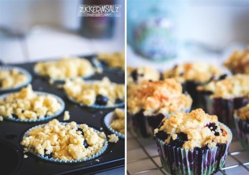 7-blaubeer-streusel-muffin (Mittel)