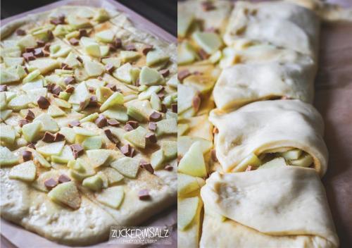 7-zupf-und-weg-apple-cake (Mittel)