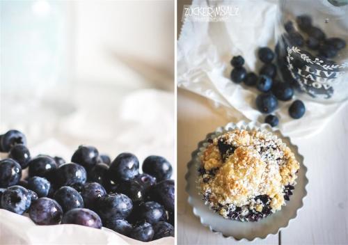 8-blaubeer-streusel-muffin (Mittel)