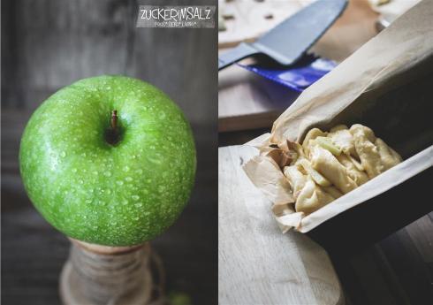 8-zupf-und-weg-apple-cake (Mittel)