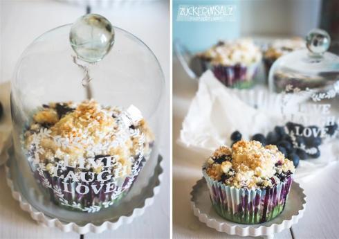 9-blaubeer-streusel-muffin (Mittel)