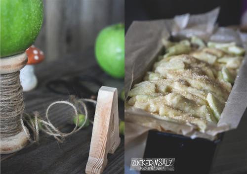 9-zupf-und-weg-apple-cake (Mittel)
