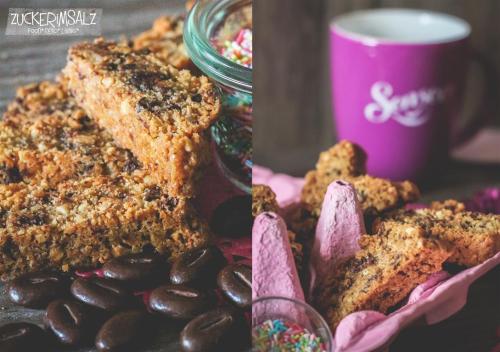 9b-coffee-time-cantuccini (Mittel)