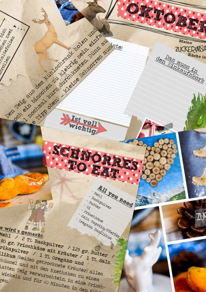 Collage-schnorres-to-eat