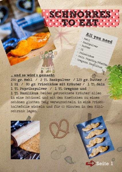 my-diary-schnorres-to-eat-rezept-seite1
