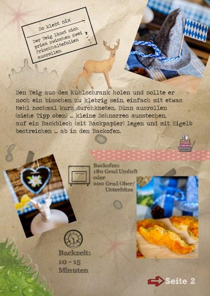 my-diary-schnorres-to-eat-rezept-seite2