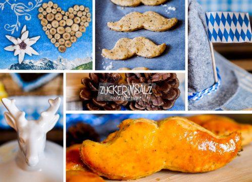 schnorres-to-eat-postkarte-web