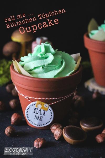 1-bluemchen-toepfchen-cupcake-web