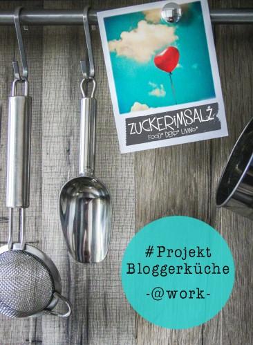 1-projekt-blogger-kueche-web