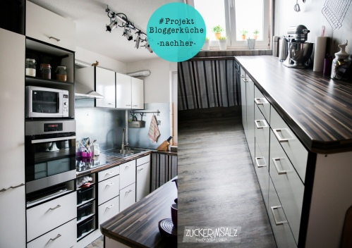 10-web-projekt-blogger-kueche-nachher