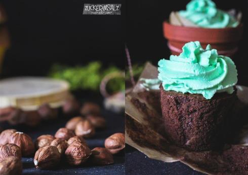 11-bluemchen-toepfchen-cupcake (Mittel)