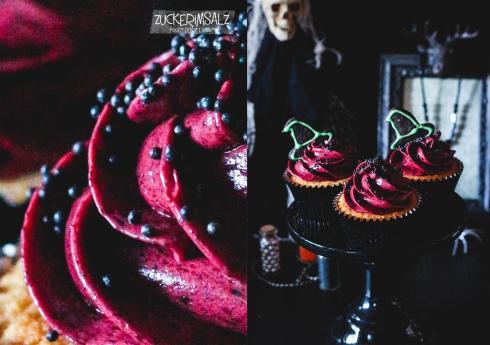 11-witchcraft-cupcake (Mittel)