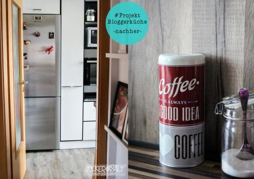 12-web-projekt-blogger-kueche-nachher