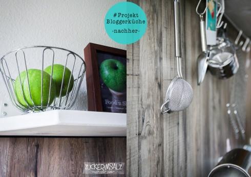16-web-projekt-blogger-kueche-nachher