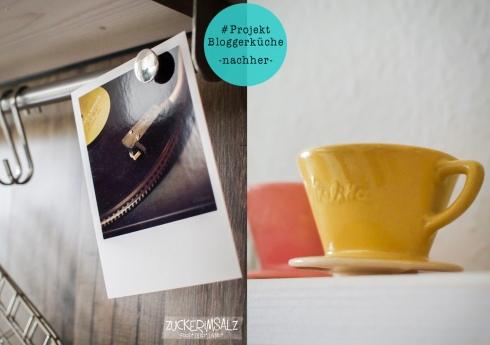 18-web-projekt-blogger-kueche-nachher