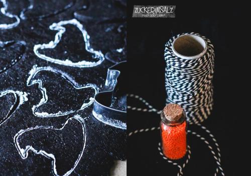 2-witchcraft-cupcake (Mittel)