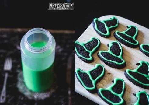 3-witchcraft-cupcake (Mittel)