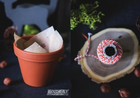 4-bluemchen-toepfchen-cupcake (Mittel)