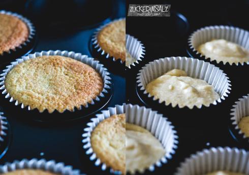 4-witchcraft-cupcake (Mittel)