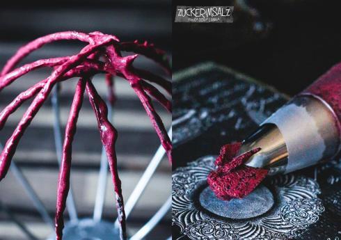5-witchcraft-cupcake (Mittel)