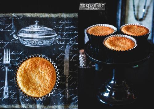 6-witchcraft-cupcake (Mittel)