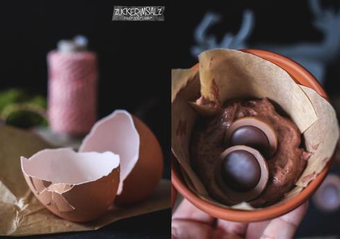 7-bluemchen-toepfchen-cupcake (Mittel)