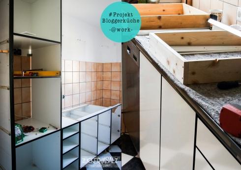 7-web-projekt-blogger-kueche-work
