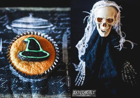 7-witchcraft-cupcake (Mittel)