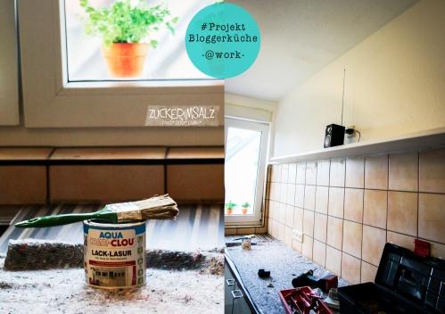8-web-projekt-blogger-kueche-work