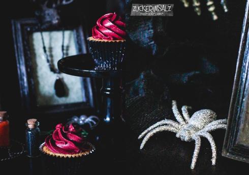 8-witchcraft-cupcake (Mittel)