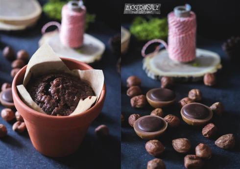 9-bluemchen-toepfchen-cupcake (Mittel)