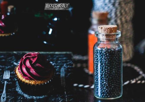 9-witchcraft-cupcake (Mittel)