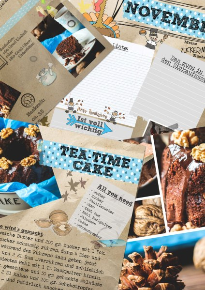 Collage-tea-time-cake-web