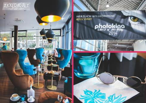 photokina-handmade-kultur-2014 (1) (Mittel)