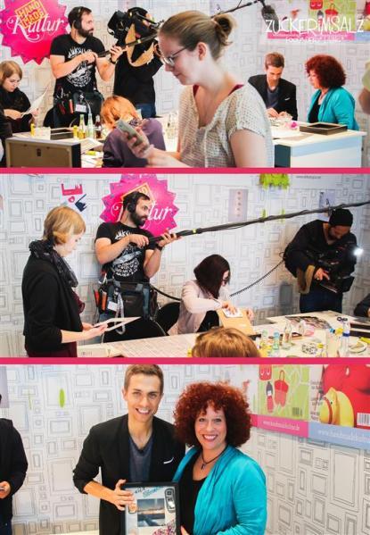 photokina-handmade-kultur-2014 (4b) (Mittel)